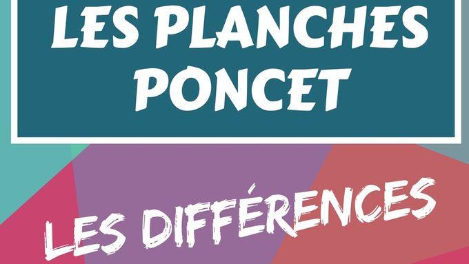 Affiche Planches Poncet 2018.jpeg