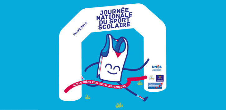 journee_sport_scolaire.JPG