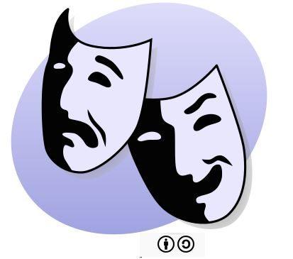 logo_theatre.jpg
