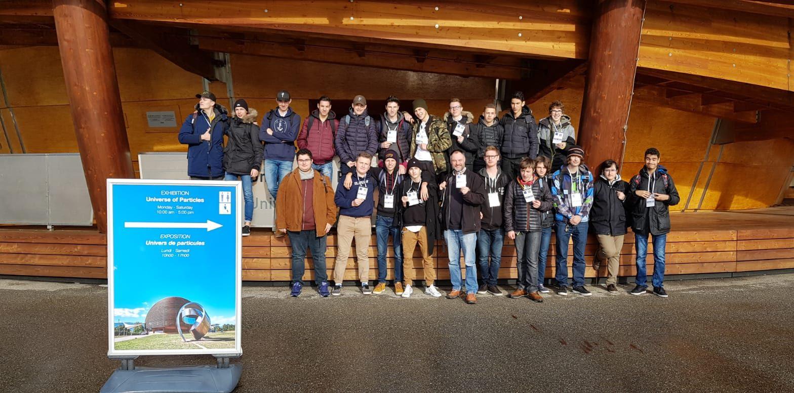 181206_CERN_TSTI.jpg