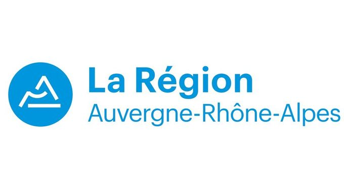 870x489_logo-ara-rvb_bleu2.jpg