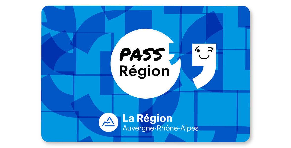 2019_carte-Pass-Region.jpg