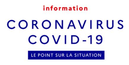 Vignette6_coronavirus_1258032.110.png