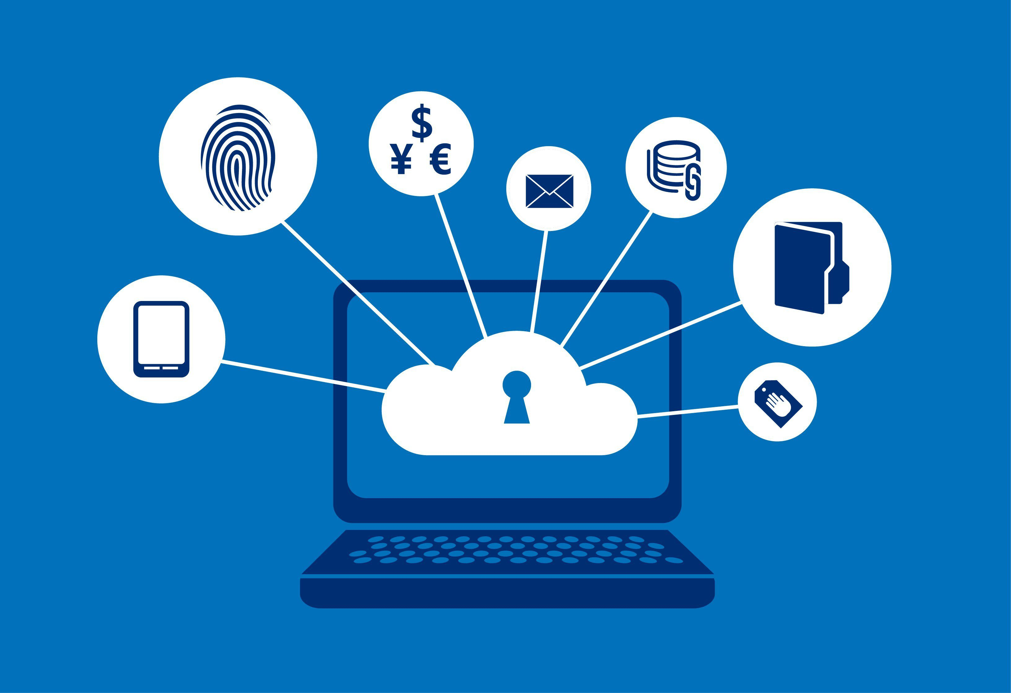 protecting-data-and-privacy-in-the-cloud.jpg