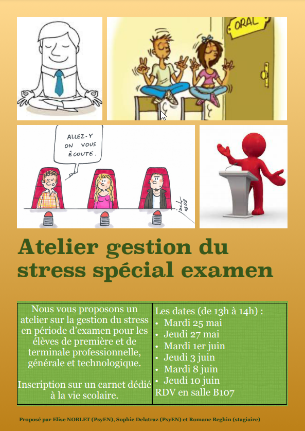 IMAGE ATELIER ANTI STRESS GRAND ORAL.png